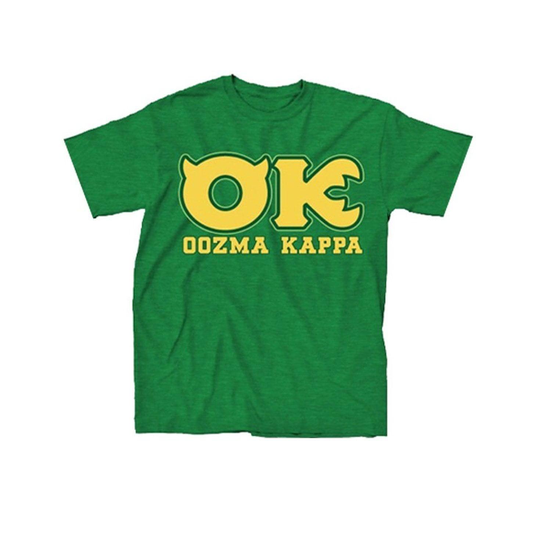 oozma kappa logo wwwpixsharkcom images galleries