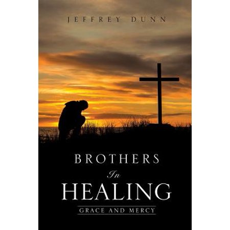 Brothers in Healing ()