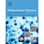 Polyurethane Polymers: Composites and Nanocomposites - eBook