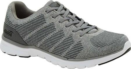 Avia - Avi-Rift Men's Running Sneaker