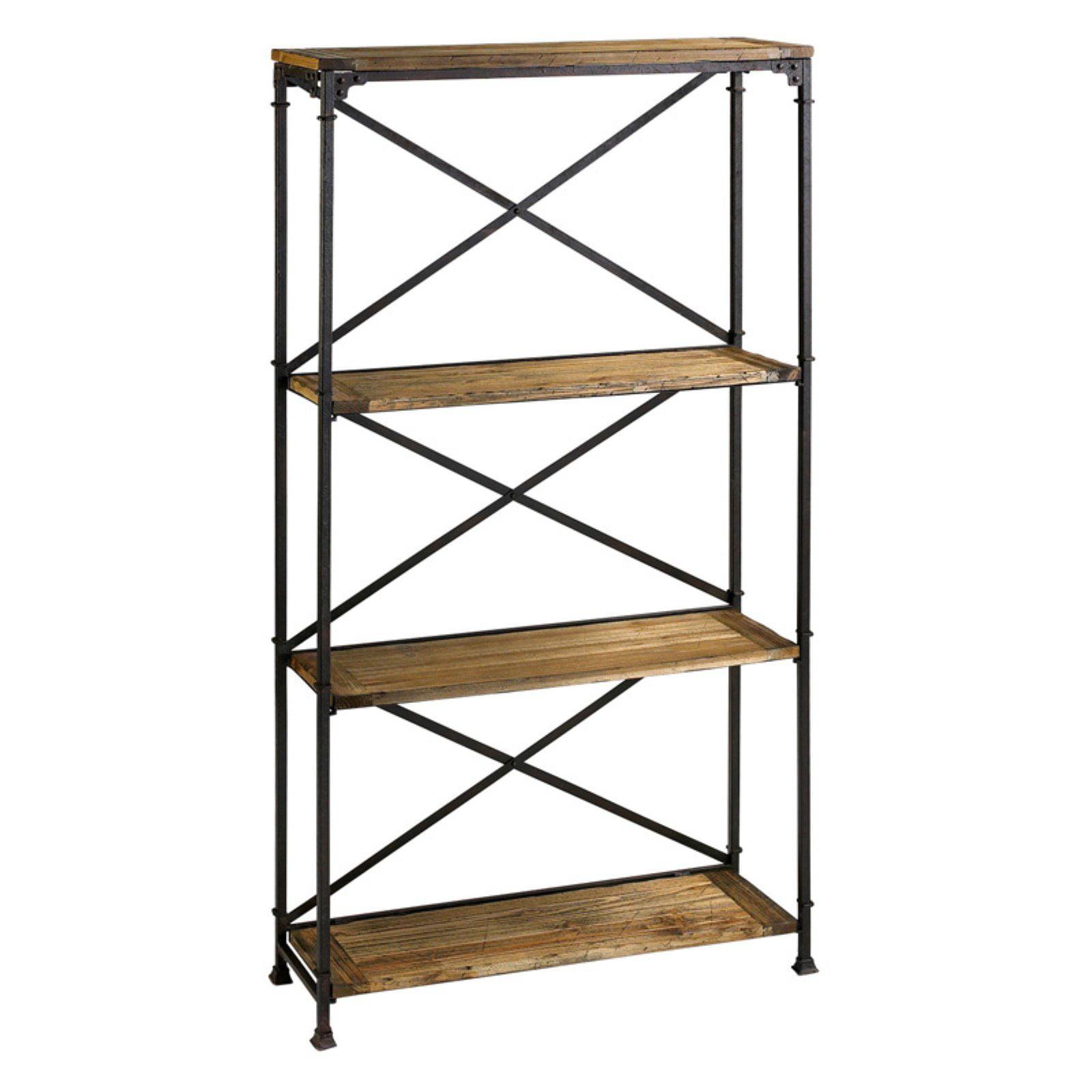 Cyan Design Monacco Etagere Bookcase by Cyan Design