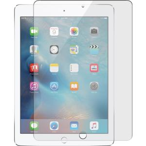 "Targus Tempered Glass Screen Protector for iPad mini 4 7.9"" LCD - Clear"