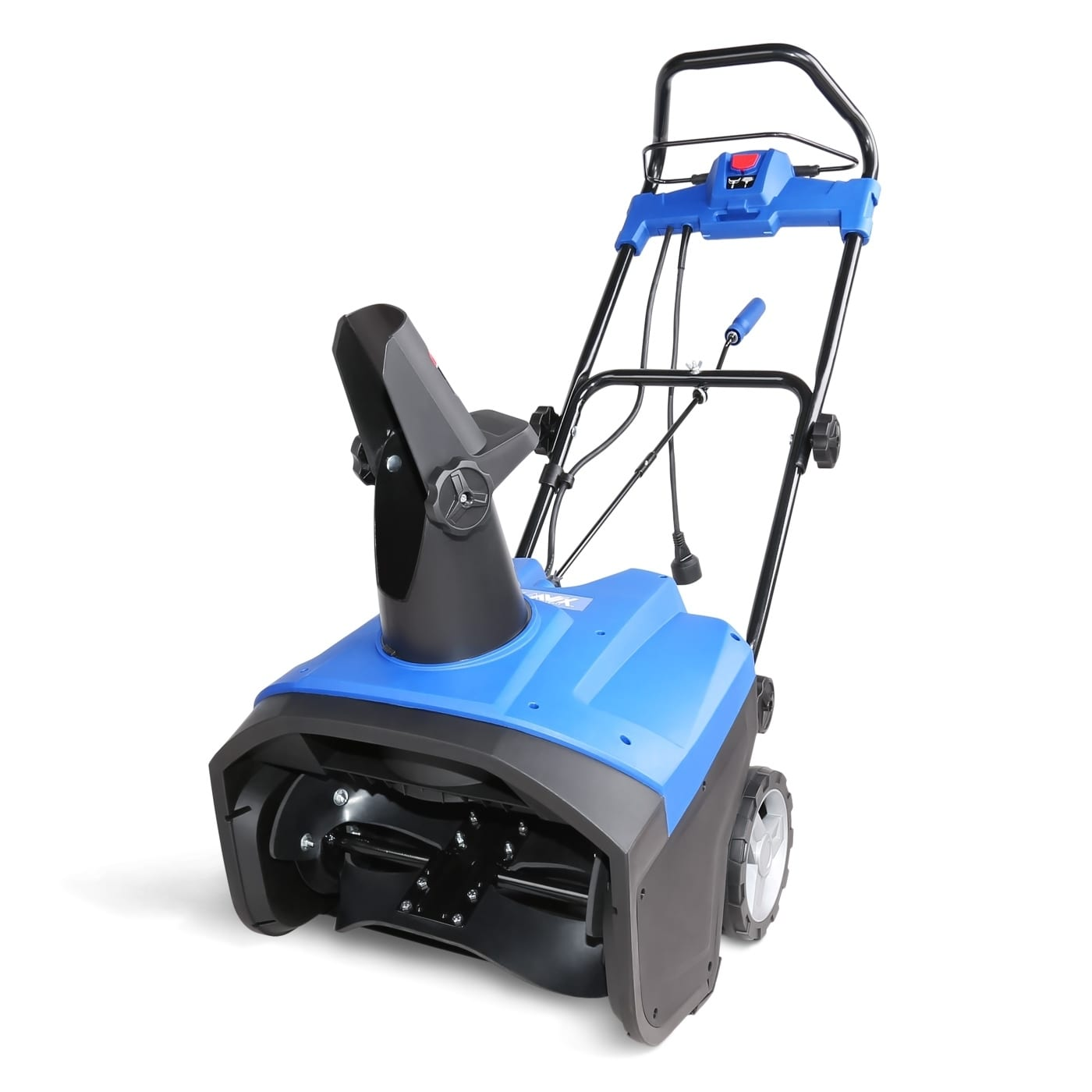 """Image of AAVIX 18"""" Electric Snow Blower"""