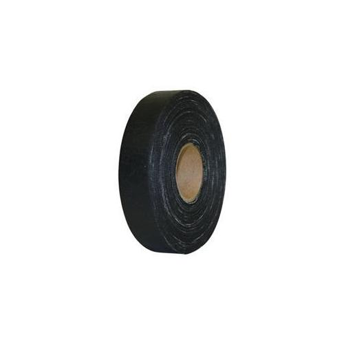 Intertape . 75inch X 60ft.  Friction Tape  5516