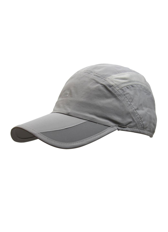 32332ccd51a RBX - RBX Active Running Hat - Walmart.com