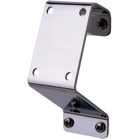 """Garelick 2"""" Transom Mounting Extension Shim"""