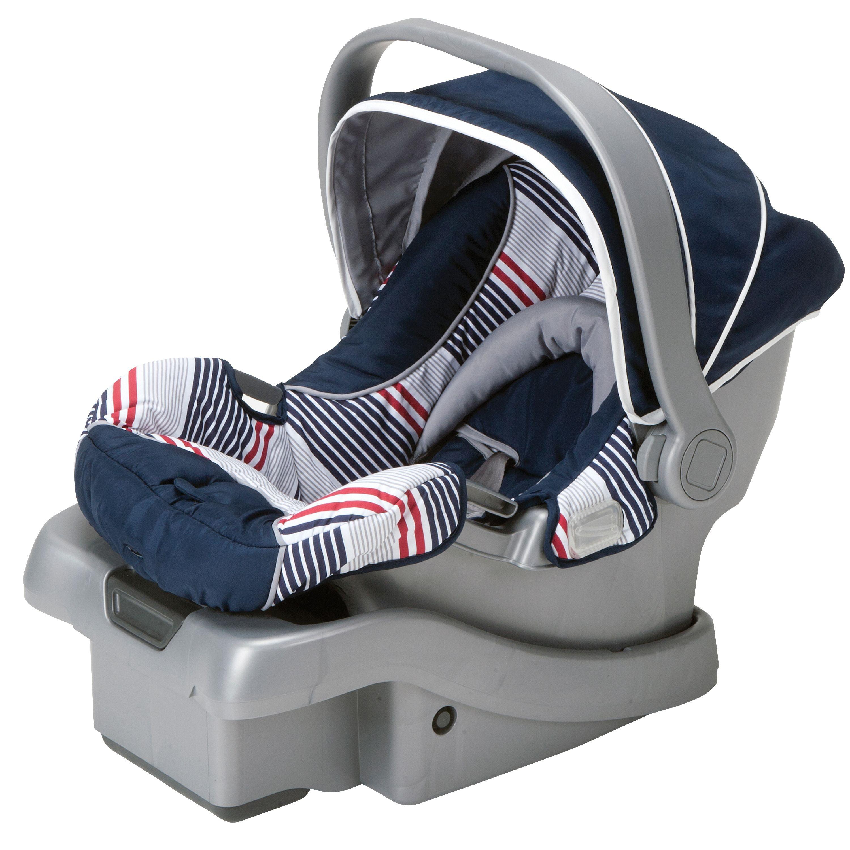 Safety 1st onBoard 35 Infant Car Seat, Elfie - Walmart.com