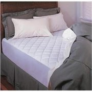 Rest Rite Specialty Sleep PDPURIFYTW Purify Mattress Protector - Twin
