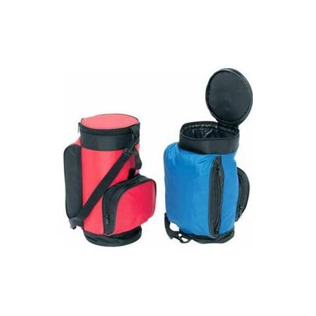 Trailworthy 12in Mini Golf Bag Cooler Pack Of 25