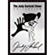 Judy Garland Show : Collection [DVD] by CLASSIC WORLD