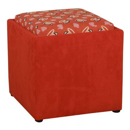 Najarian Furniture Paul Frank Storage (Paul Frank Online Store)