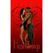 Heartstrings - eBook