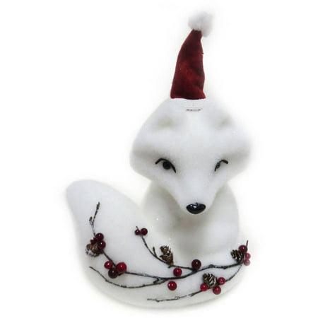 ZHEJIANG HENGTAI CRAFTS MANUFACTURING CO.,LTD Holiday Time Christmas Decor 18