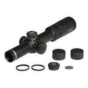 Sightmark Pinnacle Riflescope