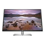 "HP 32s - LED monitor - 31.5"" - 1920 x 1080 Full HD (1080p) - IPS - 250 cd/m - 1200:1 - 5 ms - HDMI, VGA"