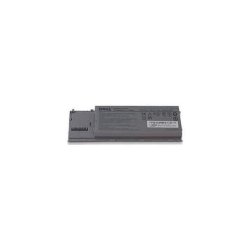 Total Micro Lithium Ion 6 cell Notebook Battery - Lithium...