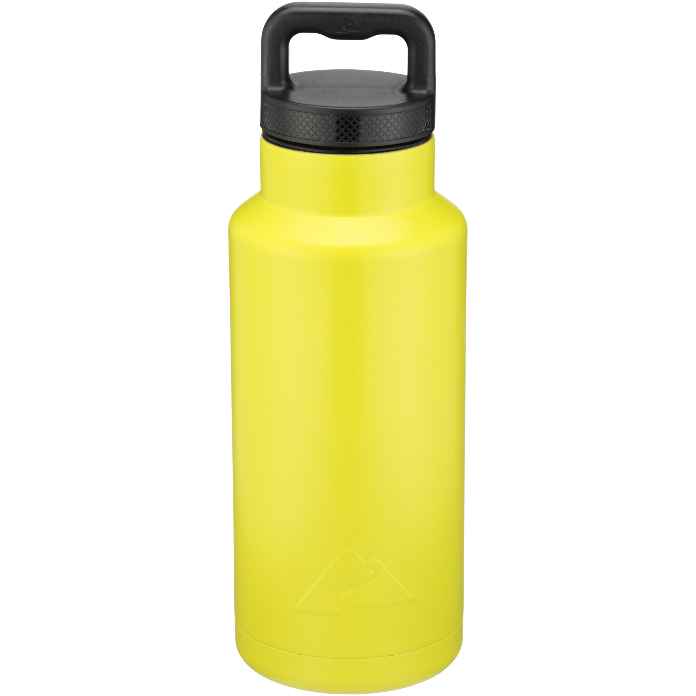Ozark Trail Double Wall Stainless Steel Water Bottle - 36oz ...