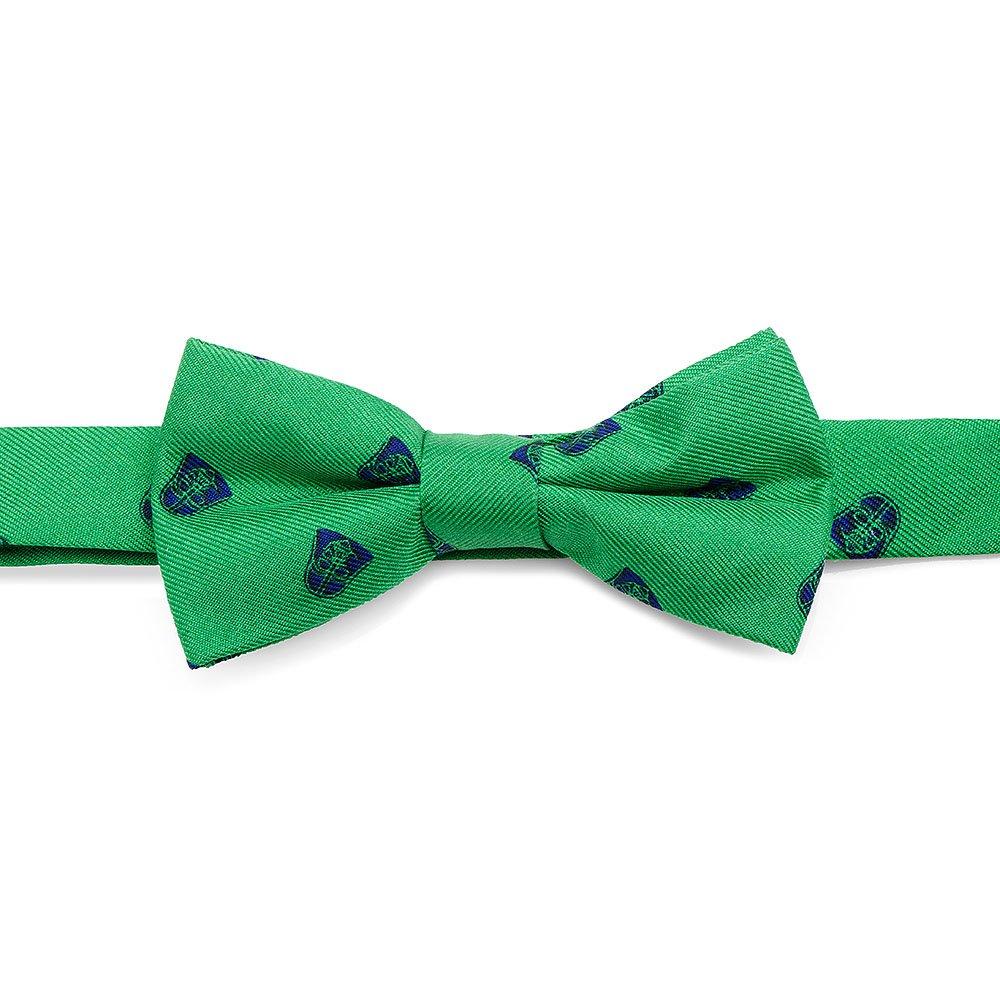 Star Wars Green Darth Vader Boys' Bow Tie, Officially Licensed