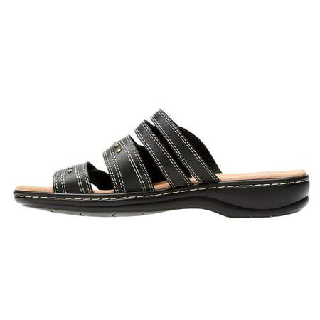 f03c479120c1 Clarks Leisa Lakia Women s Sandal - image 1 ...