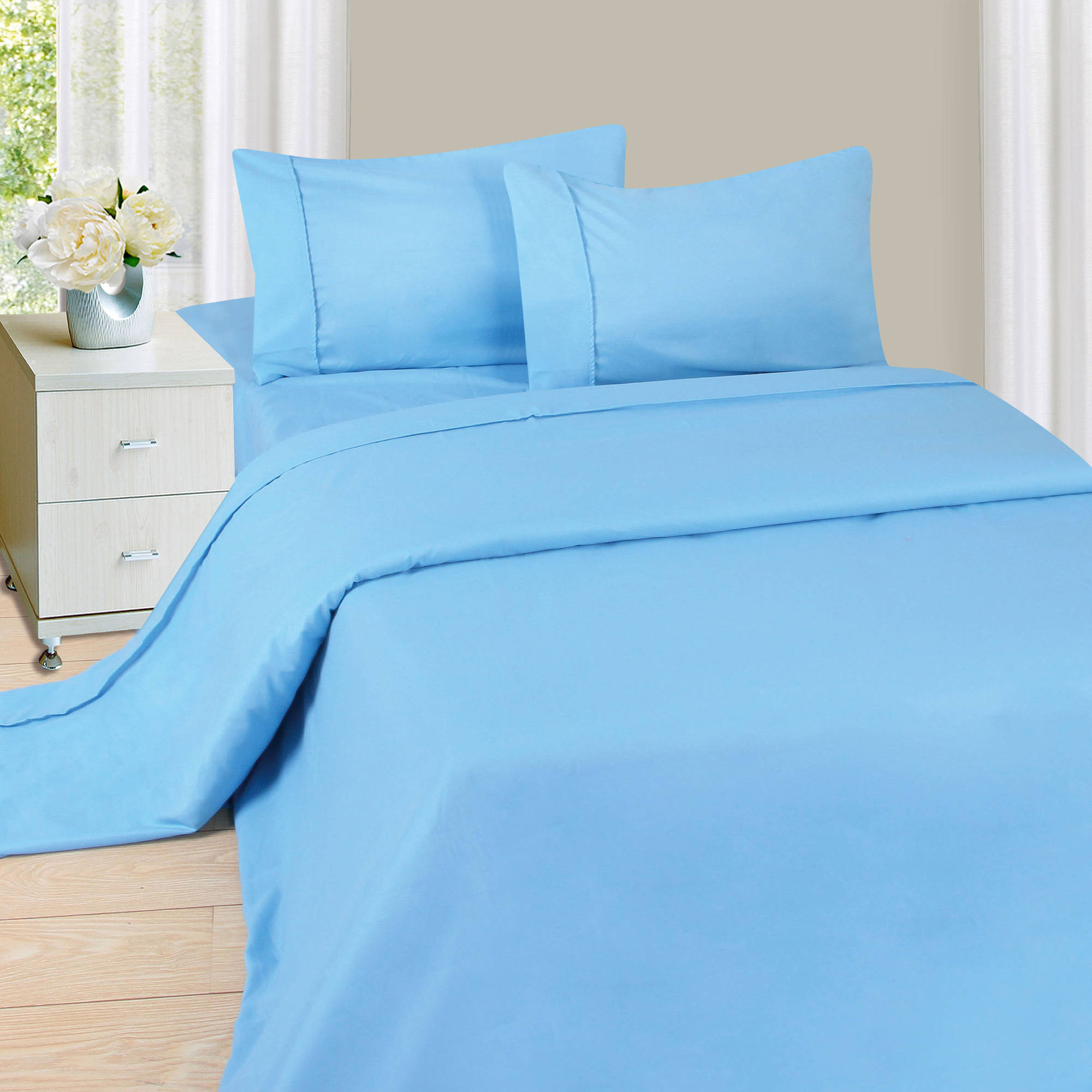 bed pinterest bedroom bedding tiffany black pin blue and our teal