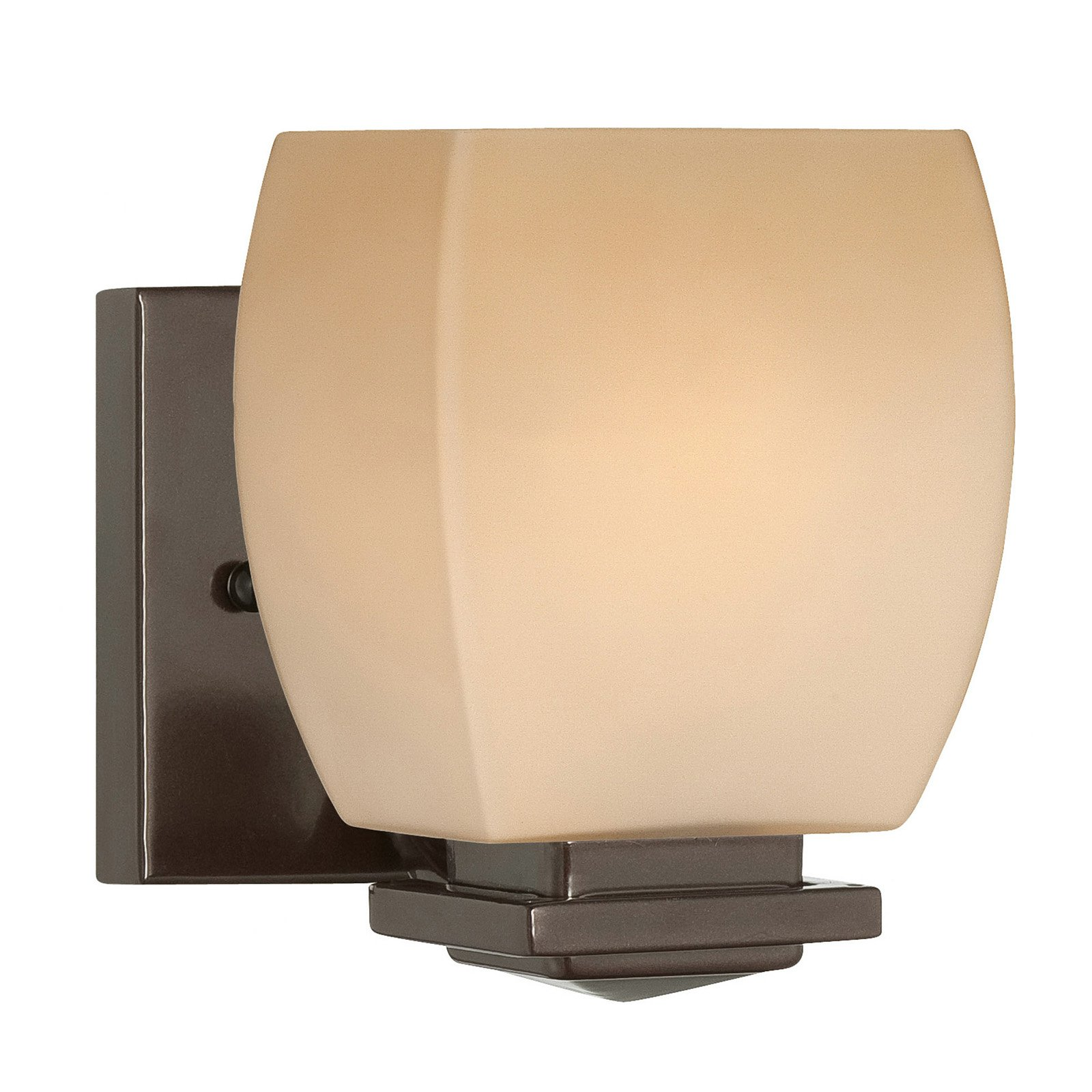 Lite Source Orazio LS-16961 Wall Lamp by Lite Source