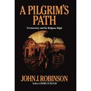 A Pilgrim's Path (Hardcover)