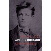 Arthur Rimbaud - eBook