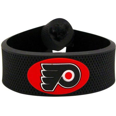Classic Gamewear Bracelet (Flyers Classic Hockey Bracelet )