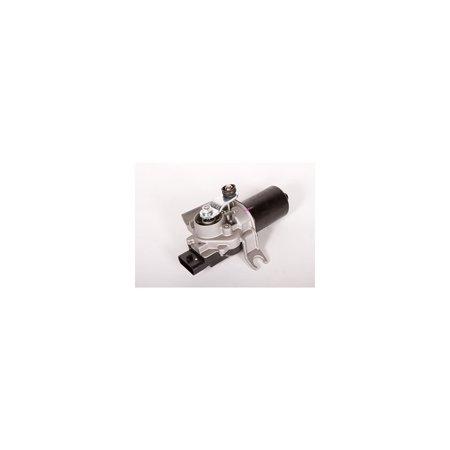 Marine Wiper Motor (AC Delco 20907861 Wiper Motor)