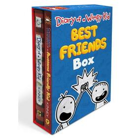 Diary Of A Wimpy Kid The Deep End Series 15 Hardcover Walmart Com Walmart Com