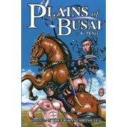 Plains of Busai