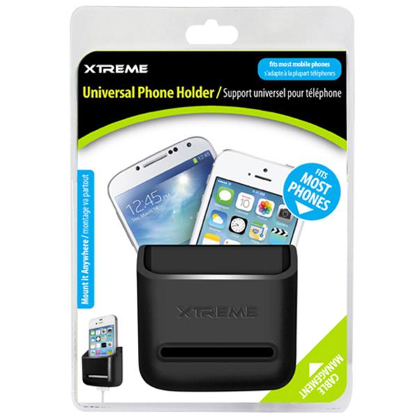 Xtreme Universal Smart Phone Holder - image 1 of 1
