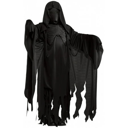 Dementor Adult Costume - Standard