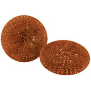 Quickie 503-3/72 Scouring Pad