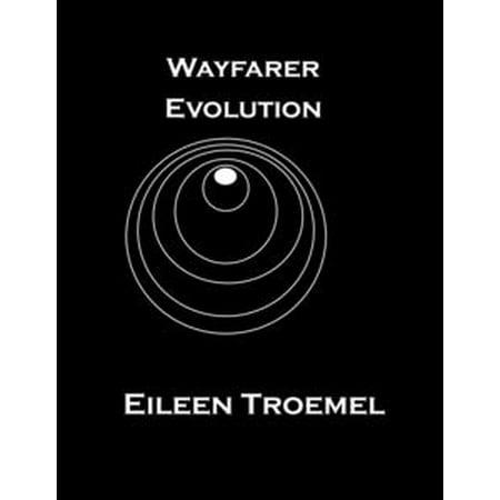 Baby Wayfarers (Wayfarer Evolution - eBook)