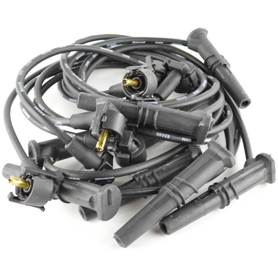 Standard Motor Products 722K Power Lead