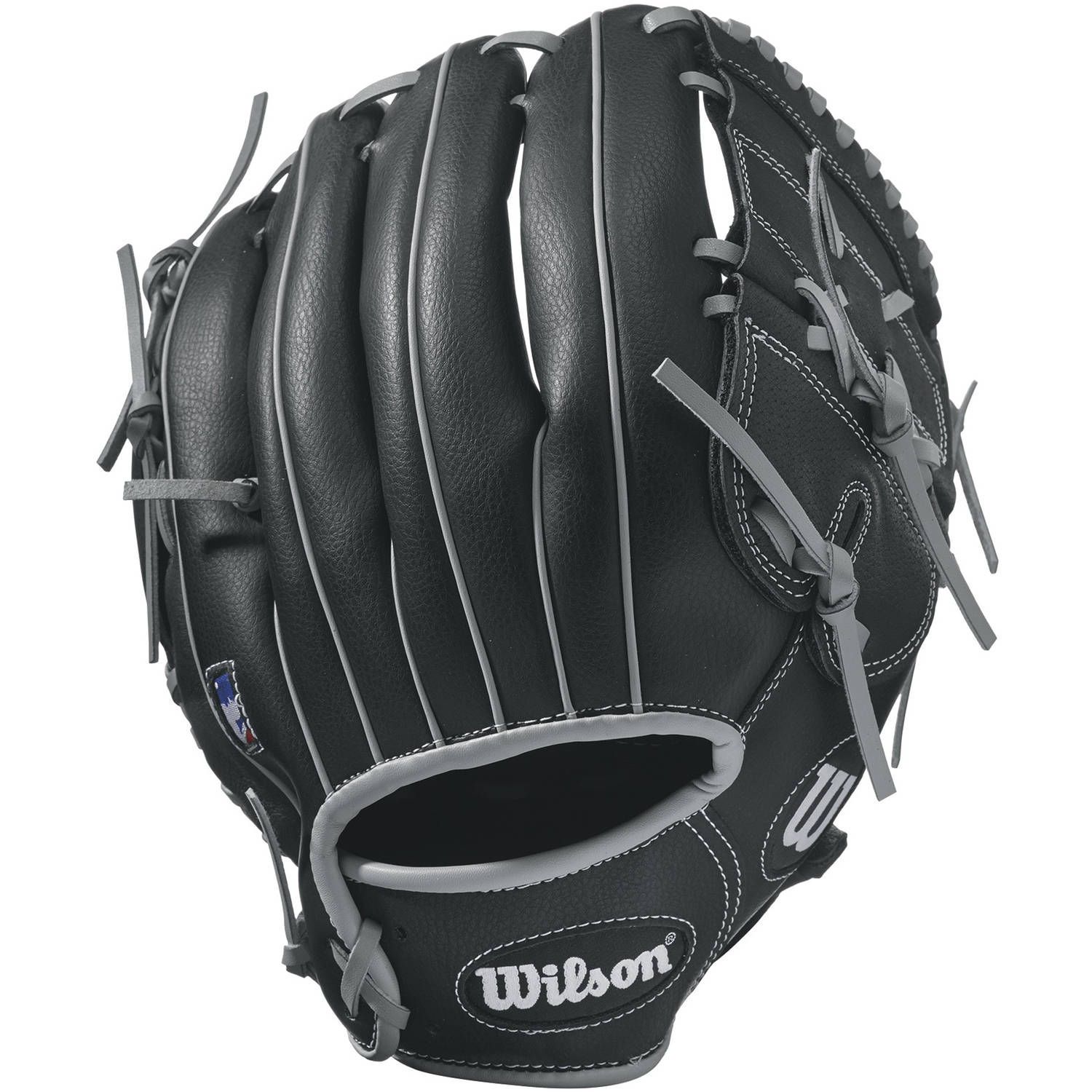 """Wilson Sporting Goods A360 12"""" Baseball Glove Left or Right Hand Throw by Wilson Sporting Goods"""