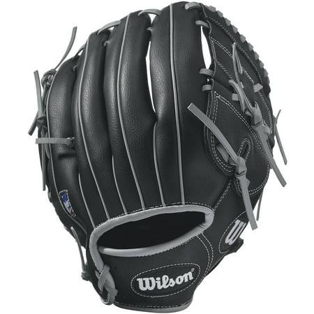 (Wilson Sporting Goods A360 12