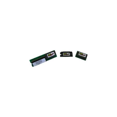 Jet Performance 294055 Performance Module, Performance Chip