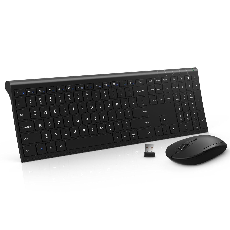 Keyboard Mouse Combos Walmart Com