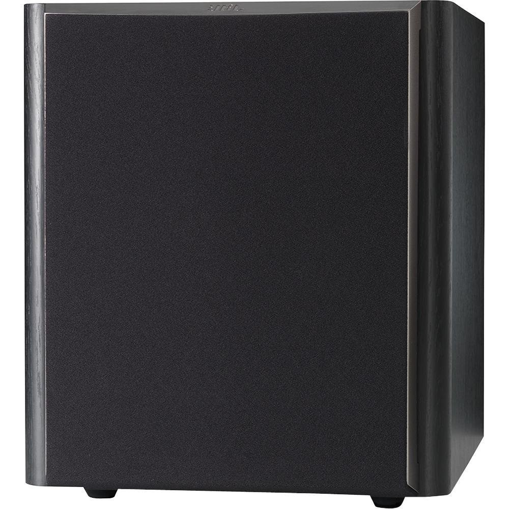 JBL Studio Sub 260P 12-in Powered Subwoofer by JBL