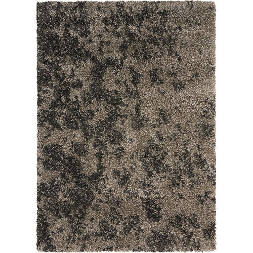 Nourison Amore Machine-Made Modern Decorative Rug