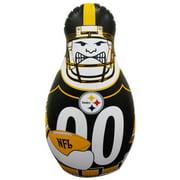 NFL Pittsburgh Steelers Tackle Buddy
