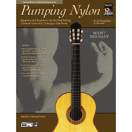 Pumping Nylon Read More 106