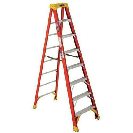 Ladders And Step Stools Walmart Com
