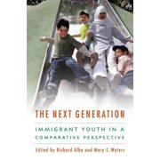 The Next Generation - eBook