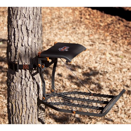 Big Game Prodigy Hang On Treestand