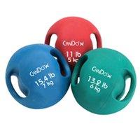 Strength Amp Weight Training Equipment In Canada Walmart