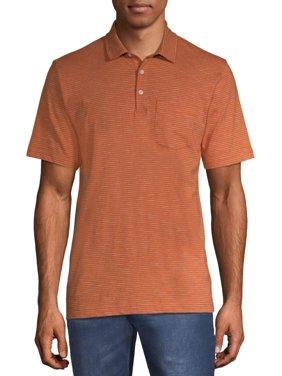 George Polo Shirts - Walmart.com