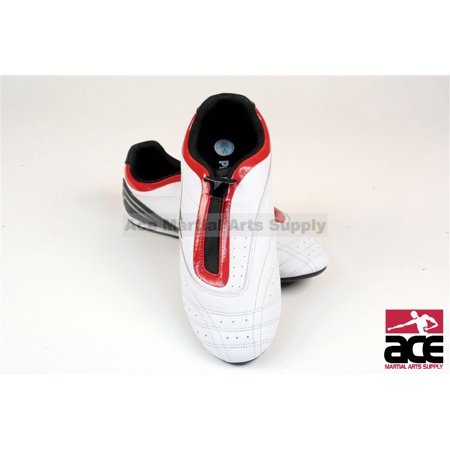 PRO-SPECS Martial Arts Shoes PX (Best Martial Arts Shoes)